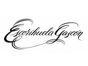 escorihuela-gascon