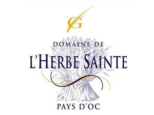domaine-de-lherbe-sainte