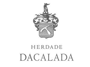 Herdade DaCalada