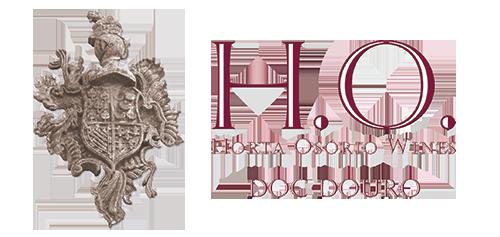 horta-osorio