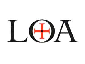 Bodegas Loa