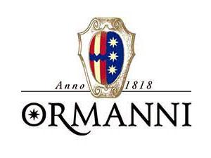 fattoria-ormanni