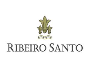 Quinta Ribeiro Santo
