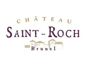 Château Saint-Roch
