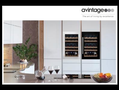 avintage_brochure