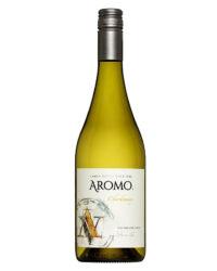 ch-aromo-varietal-chardonnay