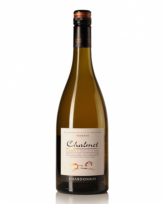 Chalmet Chardonnay