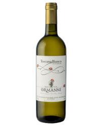 it-toscane-ormanni-toscana-bianco