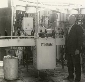 Menachem Teperberg