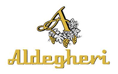 Cantine Aldegheri